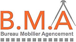 BUREAU MOBILIER AGENCEMENT